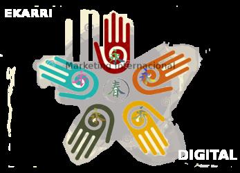 Ekarri Digital