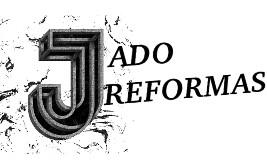Servicios profesionales: Reformas de interior en Vitoria