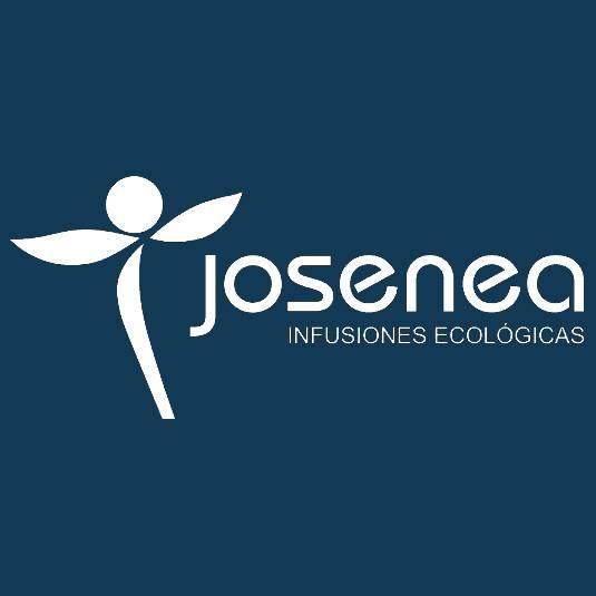 Alimentación ecológica : productos Josenea